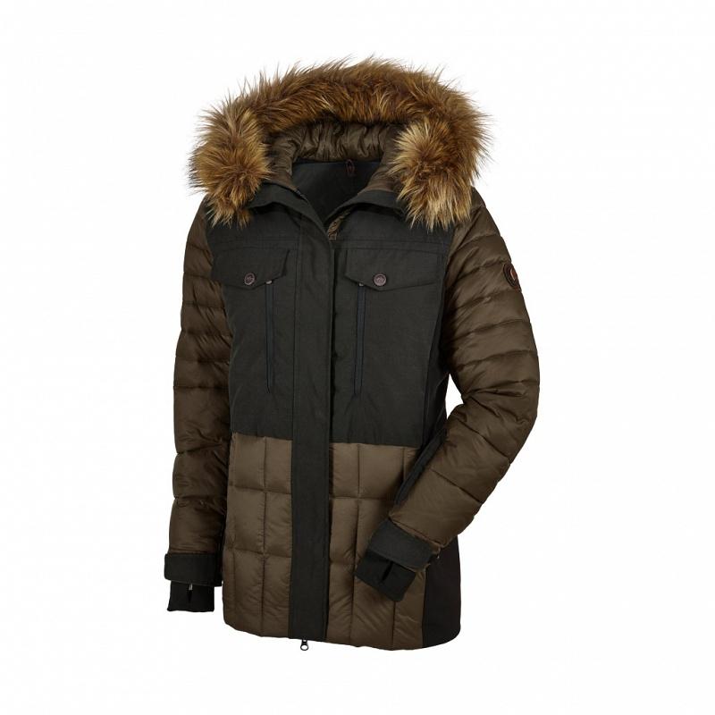 Blaser Primaloft Ladies női kabát - Vadász felszerelés 90a3f4e4e3